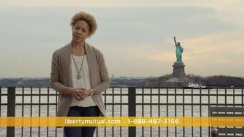 Liberty Mutual New Car Replacement TV Spot, 'Pain' - Thumbnail 4