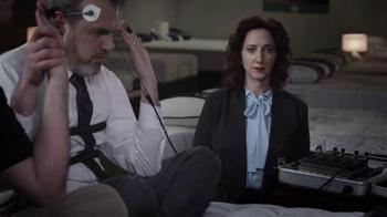 Sears TV Spot, 'Lie Detector' - Thumbnail 4