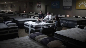 Sears TV Spot, 'Lie Detector' - Thumbnail 6