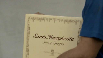 Santa Margherita TV Spot, 'Tristan' - Thumbnail 5