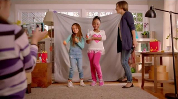 McDonald's Happy Meal TV Spot, 'Smile: My Little Pony' - Thumbnail 3