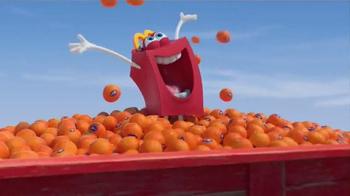 McDonald's Happy Meal TV Spot, 'Smile: My Little Pony' - Thumbnail 8