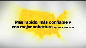 Sprint TV Spot, 'Millones de personas' [Spanish] - Thumbnail 3