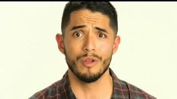 Sprint TV Spot, 'Millones de personas' [Spanish] - Thumbnail 4