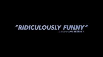 Zoolander 2 - Alternate Trailer 25