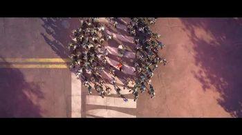 Zootopia - Alternate Trailer 12