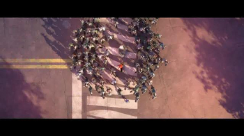 Zootopia - Alternate Trailer 12