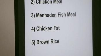 Blue Buffalo TV Spot, 'Kitten Food' - Thumbnail 3