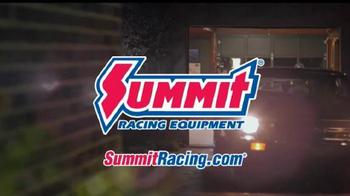 Summit Racing Equipment TV Spot, 'Entrega rápida' [Spanish] - Thumbnail 10