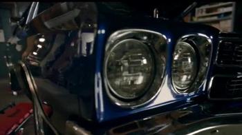 Summit Racing Equipment TV Spot, 'Entrega rápida' [Spanish] - Thumbnail 4