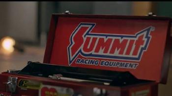 Summit Racing Equipment TV Spot, 'Entrega rápida' [Spanish] - Thumbnail 9