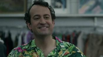 HBO TV Spot, 'Togetherness' - Thumbnail 8