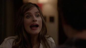 HBO TV Spot, 'Togetherness' - Thumbnail 4