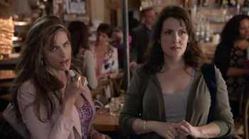 HBO TV Spot, 'Togetherness' - Thumbnail 6