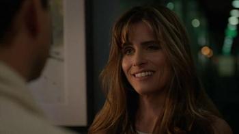 HBO TV Spot, 'Togetherness' - Thumbnail 7