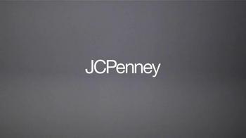 JCPenney Activewear Stock Up Sale TV Spot, 'Credit Card Bonus' - Thumbnail 7