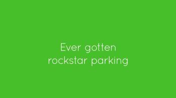 TD Ameritrade TV Spot, 'Rockstar' - Thumbnail 1