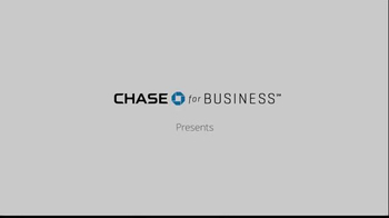 Chase for Business TV Spot, 'What I Wish I Knew' Featuring Marcus Lemonis - Thumbnail 1