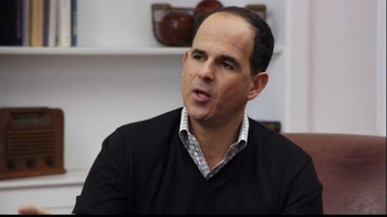 Chase for Business TV Spot, 'What I Wish I Knew' Featuring Marcus Lemonis - Thumbnail 2