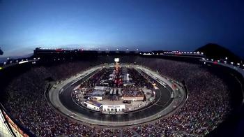 XFINITY X1 TV Spot, 'NASCAR' - Thumbnail 1
