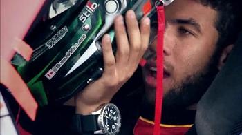 XFINITY X1 TV Spot, 'NASCAR' - Thumbnail 2