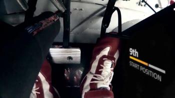 XFINITY X1 TV Spot, 'NASCAR' - Thumbnail 3