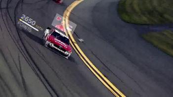 XFINITY X1 TV Spot, 'NASCAR' - Thumbnail 4