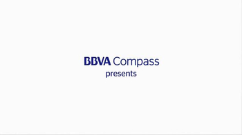 BBVA Compass TV Spot, 'Bright Futures: Dare to Be You' Feat. Kevin Durant - Thumbnail 2