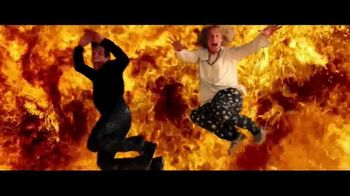 Zoolander 2 - Alternate Trailer 27