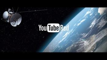YouTube Red TV Spot, 'Lazer Team' - Thumbnail 1