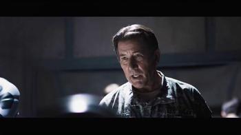 YouTube Red TV Spot, 'Lazer Team' - Thumbnail 2