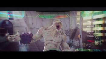 YouTube Red TV Spot, 'Lazer Team' - Thumbnail 4