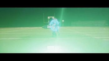 YouTube Red TV Spot, 'Lazer Team' - Thumbnail 7