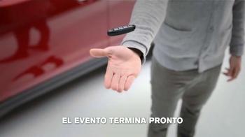 Nissan Hoy con Nissan TV Spot, 'Día de los Presidentes' [Spanish] - Thumbnail 9