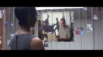 AT&T TV Spot, 'Aspire' - Thumbnail 8