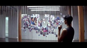 AT&T TV Spot, 'Aspire' - 12 commercial airings