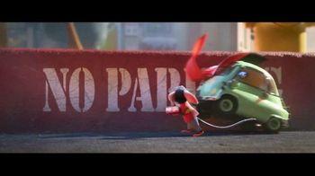 Zootopia - Alternate Trailer 13