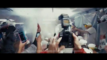 Budweiser 2016 Super Bowl TV Spot, 'Nunca sacrificando sabor' [Spanish] - Thumbnail 4