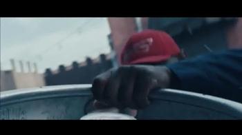 Budweiser 2016 Super Bowl TV Spot, 'Nunca sacrificando sabor' [Spanish] - Thumbnail 5