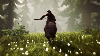 Far Cry Primal TV Spot, 'Trailer: Gameplay' Song by Zayde Wolf - Thumbnail 6