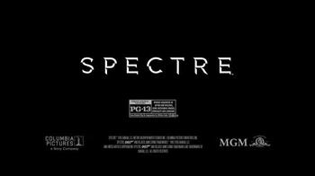 XFINITY On Demand TV Spot, 'Spectre' - Thumbnail 6