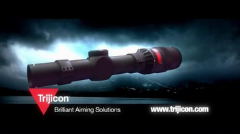 Trijicon AccuPoint TV Spot, 'Safari' - Thumbnail 7