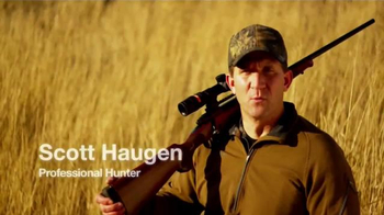 Trijicon AccuPoint TV Spot, 'Safari' - Thumbnail 1