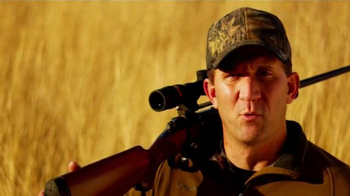 Trijicon AccuPoint TV Spot, 'Safari' - Thumbnail 3