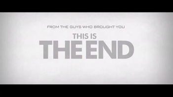 XFINITY On Demand TV Spot, 'The Night Before' - Thumbnail 2