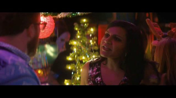 XFINITY On Demand TV Spot, 'The Night Before' - Thumbnail 3