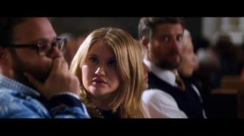 XFINITY On Demand TV Spot, 'The Night Before' - Thumbnail 5