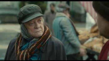 The Lady in the Van - Alternate Trailer 3
