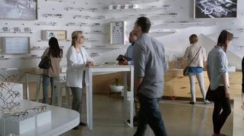 AT&T TV Spot, 'Small-Business Expert' - Thumbnail 1