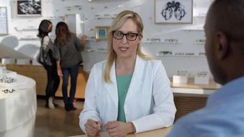 AT&T TV Spot, 'Small-Business Expert' - Thumbnail 2
